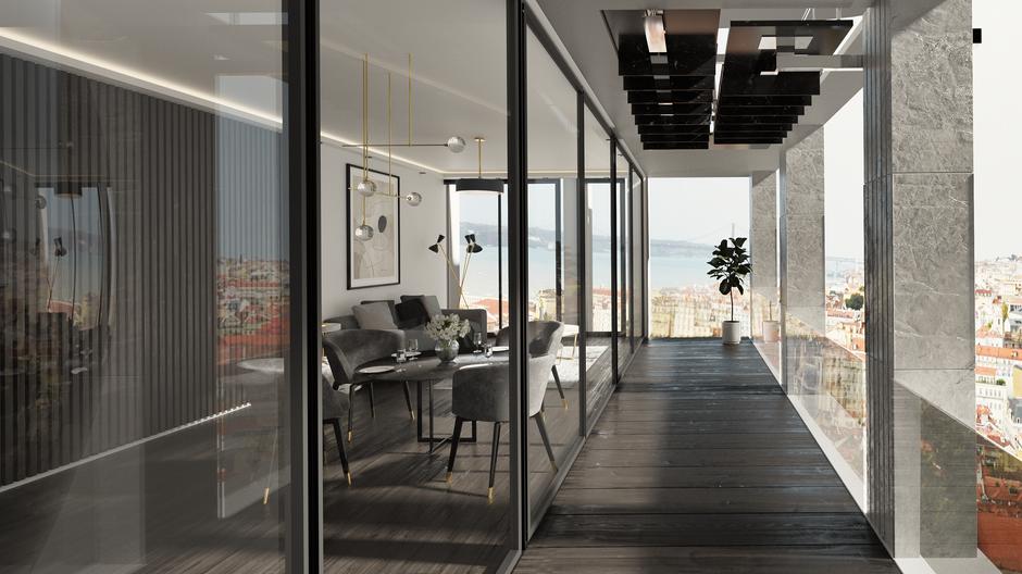 RJB HOME - Escadas Rebativeis - Castilho 3.png