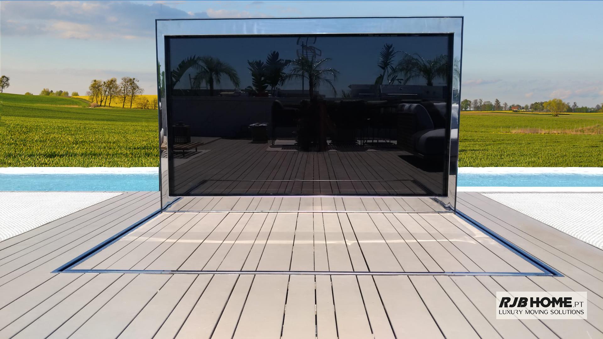 TV CR7 (1).jpg