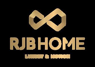 RJB_Home_Logotipo_positivo.png