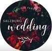 Salzburg Wedding.jpg