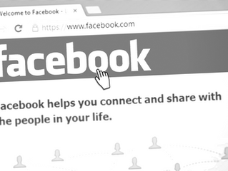 Are we too reliant on Facebook to grow our businesses?