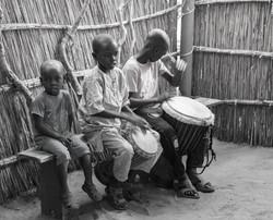 portrait Afrique IMG_1929