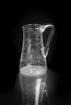 Souffle de verre