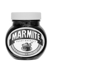 Networking: Marketing Marmite - Are You A Lover or A Hater?