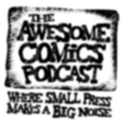 awesome comics podcast logo.jpg