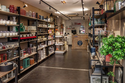 AUDINE boutique Annecy