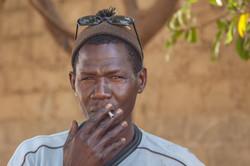 portrait Afrique IMG_2163