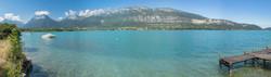 pano lac ©Séverine_Brussoz