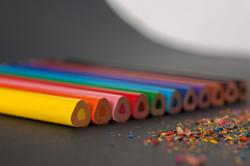 Crayons N° 2681