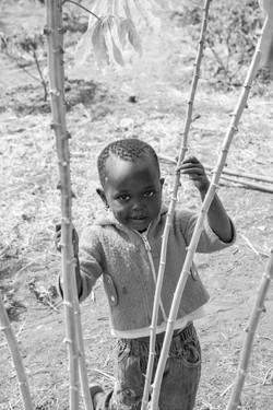 portrait Afrique IMG_1788