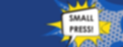 Small Press Web Banner.png