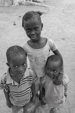 portrait Afrique IMG_1964