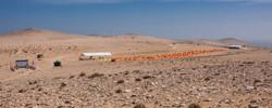 HALF MDS Fuerteventura
