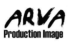 ARVA image production.jpg