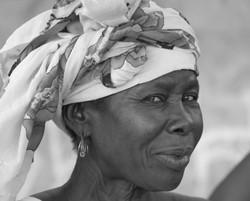 portrait Afrique IMG_2196