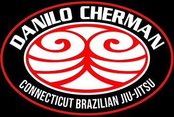 DCBJJ-logo-black.png
