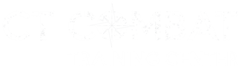 CTCombat_LogoWhite.png