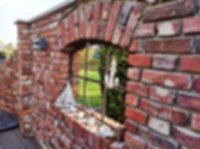 Detail Fenster.jpg