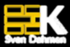 Logo_für_weißen_Hintergrund.png
