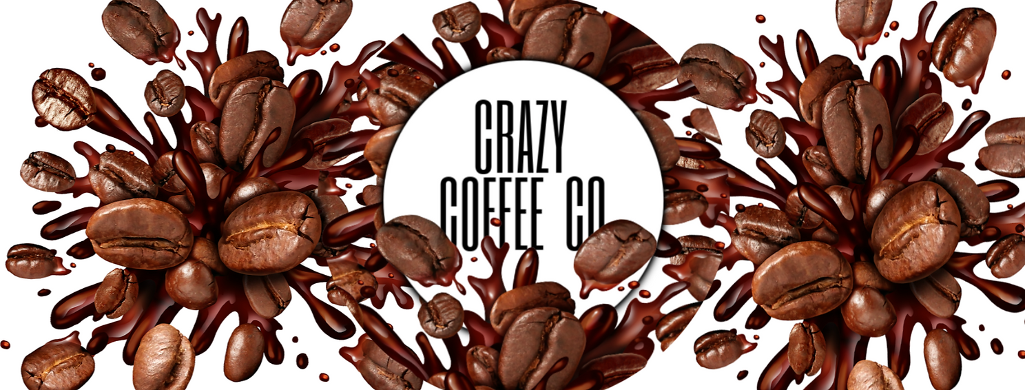 Crazy Coffee Co Cover.png