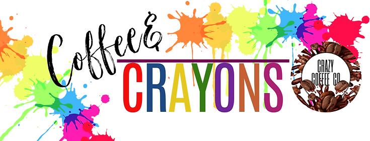 Coffee N Crayons.png