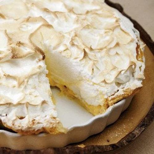 Vanilla Cream Pie Flavored Coffee