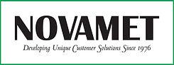 New Novamet Logo.jpg