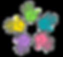 TOChKA_OPORY_логотипбезбукв.png