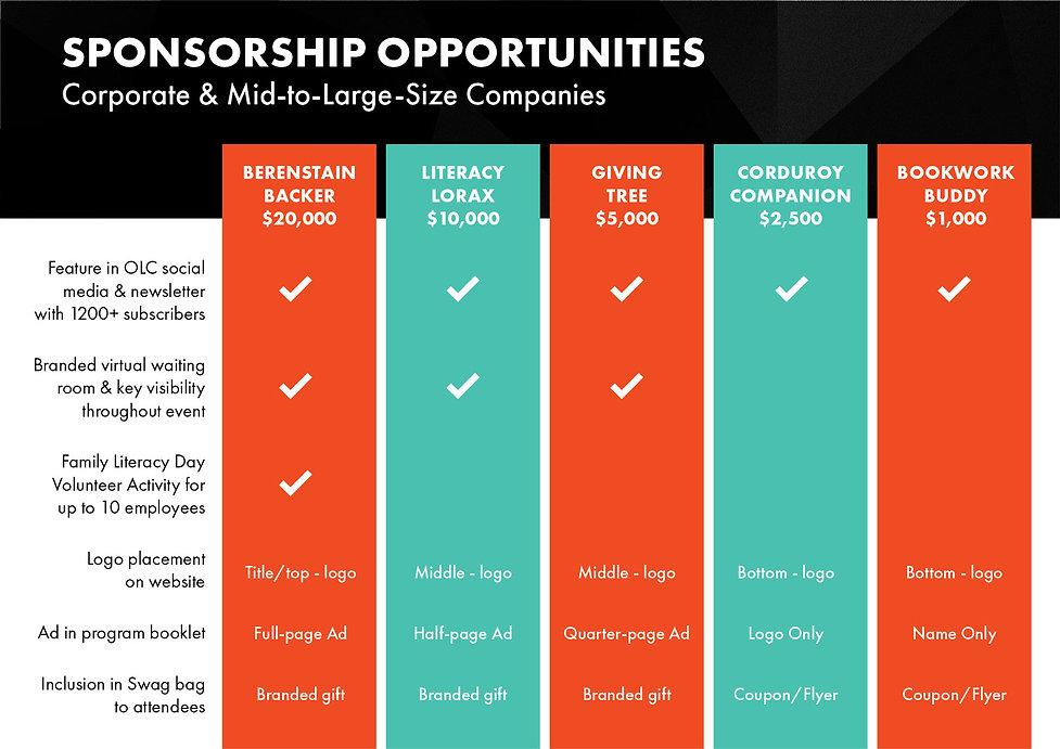 sponsor-opportunities.jpg