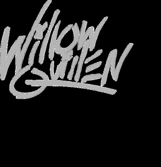 Hand Written Logo - White_edited_edited.