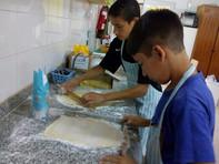 nenes cocina3.jpg
