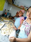 nenes cocina2.jpg