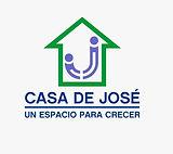 Casa_de_José_2019.jpeg