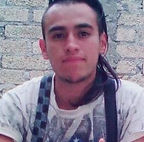 Adrian_González.jpg