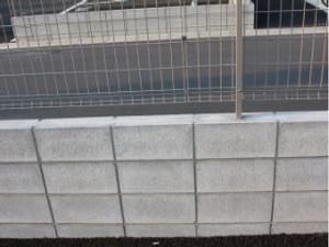 FireShot Capture 12 - ブロック工事 東京 八王子の横溝造園