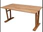 - 食卓テーブル -.png