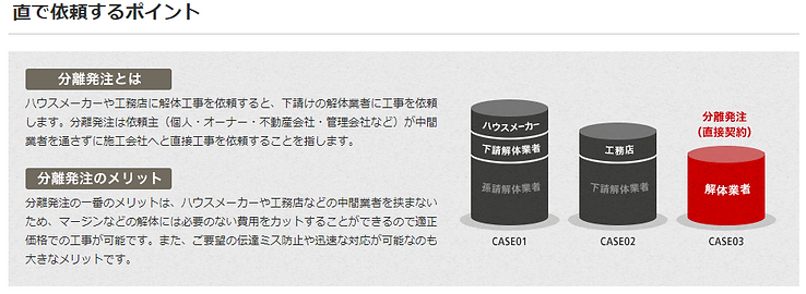 FireShot Capture 6 - 費用について – 株式会社アヤシロ【公