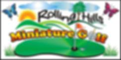 rollinghillsignnew.jpg