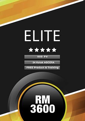elite pakej round.png