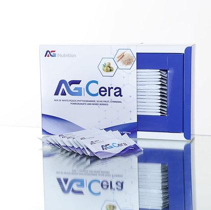 agCERA (1 Kotak)
