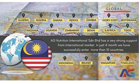 ag nutrition 2.jpg
