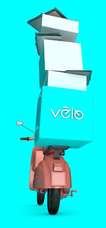 Velo Bike.PNG