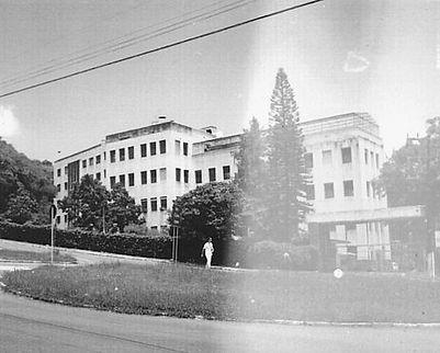 Hospital_Espírita_de_Porto_Alegre.jpg