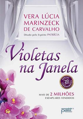 Violetas na Janela.jpg