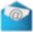 3-2-blue-email-png.png
