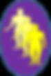 Logo GATE.png