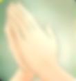 Oração E.png