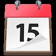 Calendário1.png