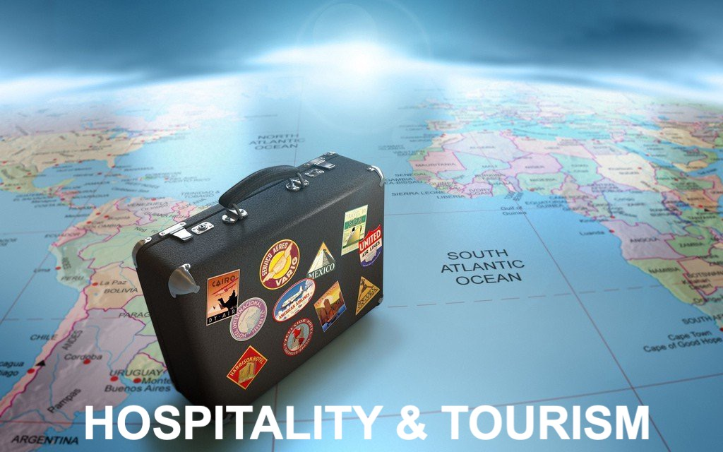 tourism_edited