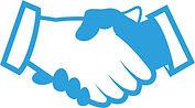 handshake-icon-2.jpg